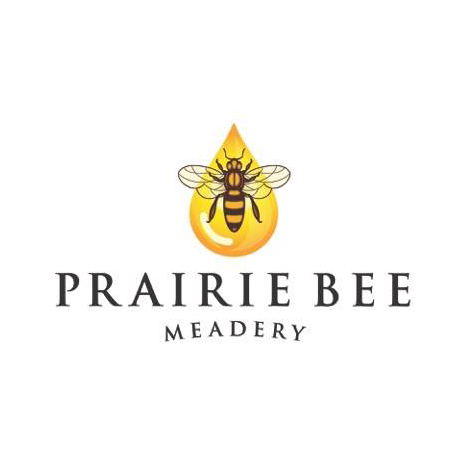prairie-bee-meadery