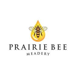 prairie-bee-meadery