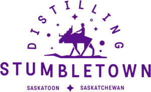 Stumbletown_Logo-20