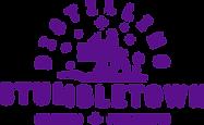 Stumbletown_Logo-20.png