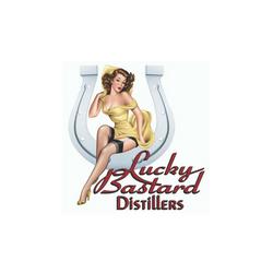 Lucky-Bastard-Distillers