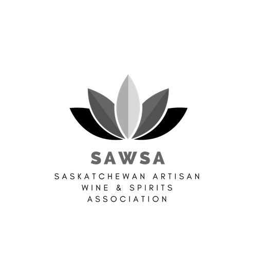 SAWSA