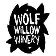 wolf willow winery.jpg