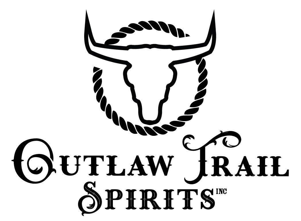 outlawtrailspirits-2