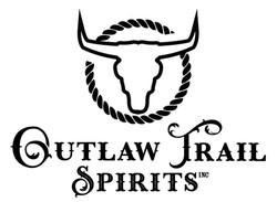 outlawtrailspirits-2