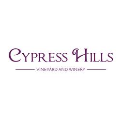 Cypress-Hills-Winery