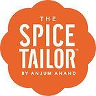 The Spice Tailor Logo.jpg
