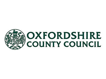 Oxfordshire County Council.jpg