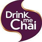 DrinkMe Chai Logo.jpg