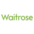 waitrose-vector-logo.png