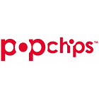 Popchips small logo.png