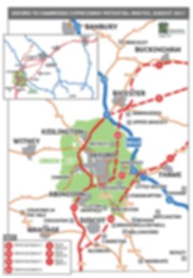 Expressway O2C Map.png
