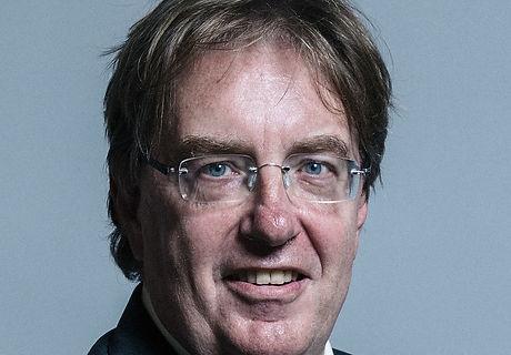 John Howell MP.jpg