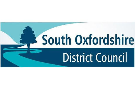 South Oxfordshire District Council.jpg