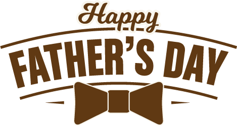 HappyFathersday03.png
