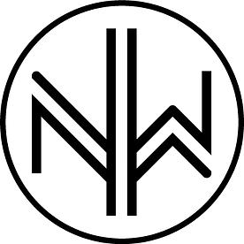 LogoNW.png