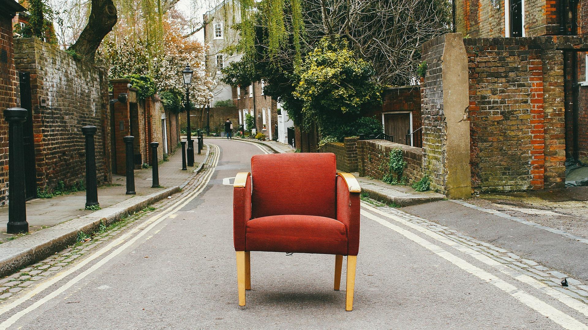 chair-1840011_1920