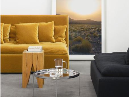 Nachhaltigkeit in der Möbelherstellung