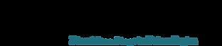styleglobe_Logo_Web.png