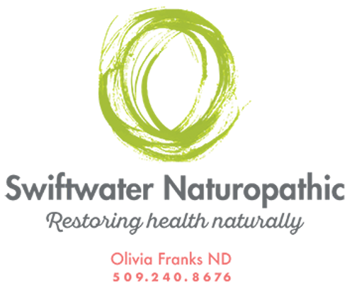 Swiftwater Naturopathic logo.png
