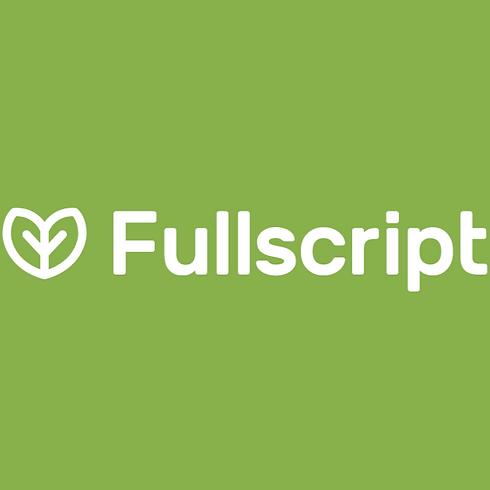 FullscriptWebsiteLogo_edited.png