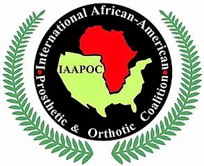 IAAPOC2.webp