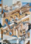 Ekran Resmi 2019-09-23 12.50.30.png