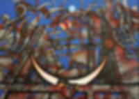 Ekran Resmi 2019-09-23 12.45.23.png