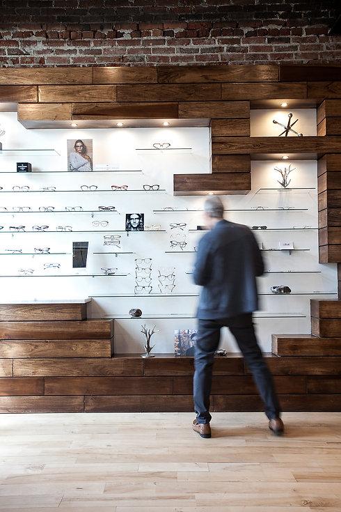 Envision-Eyecare-Retail2_HIVE-Interior-D