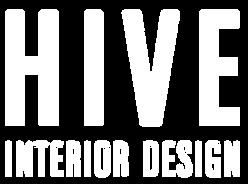 HIVEInteriorDesign-Logo-stack-white.png