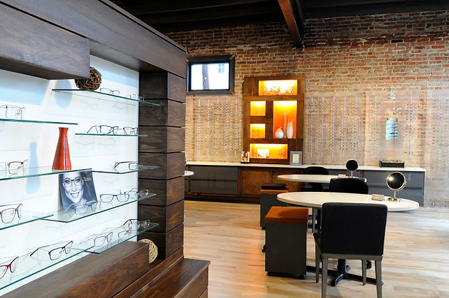 Envision-Eyecare_Retail-Space3_HIVE-Inte