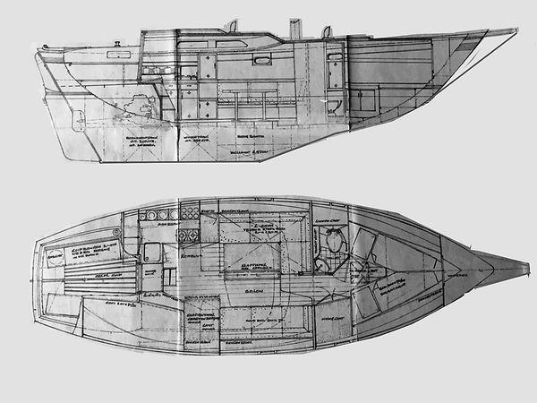 drawing boat v2.jpg
