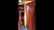 Lone Gull Interior closets.png
