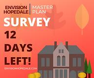 Fall Survey Reminder_12.png