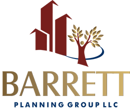 Barrett Planning Logo.png