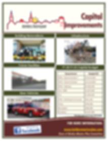 CapitalImprovements_Fact Sheet.png