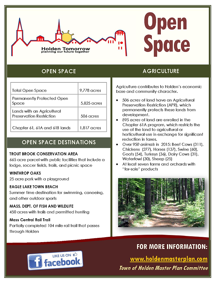 OpenSpace_Fact Sheet_Page_1.png