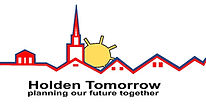 Holden Tomorrow Master Plan Logo