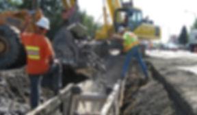 public-works-construction.jpg