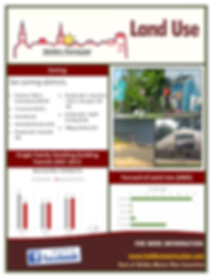 LandUse_Fact Sheet_Page_1.png