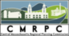 CMRPC LOGO.PNG
