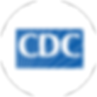 cdc-120x120px.png