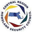 CRHSAC Logo w letters SMALL.jpg