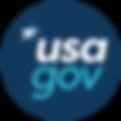 Logo_USAGov.png