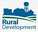 RuralDev.PNG