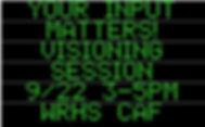 Holden_VisioningDay_ElectronicSign.JPG