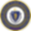 EOPSS Seal (Isolated).png
