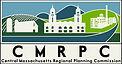 CMRPC logo 40 pct small NEW 09-14-15.jpg
