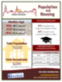 Housing_Fact Sheet_Page_1.png