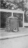 Rutland Heights Hospital Memorial Park